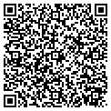 QR code with Municipal Light & Power contacts