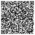 QR code with Alaska Supreme Ice Cream contacts