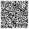 QR code with Riggs Enterprises contacts