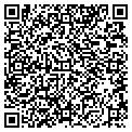 QR code with Oxford Assaying Metal Quotes contacts