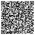 QR code with Newhalen School contacts