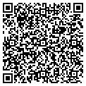 QR code with NBP Construction contacts