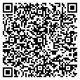 QR code with Ididaride contacts