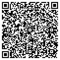 QR code with Pepsi Cola Bottling Co contacts