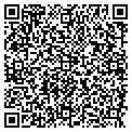 QR code with Wayne Hill Co Investments contacts