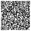 QR code with Construction Associates contacts