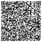 QR code with Kingfisher Custom Rods contacts