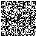 QR code with Lee's Oriental Massage contacts