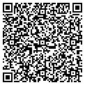 QR code with Mc Grady Steel & Supply Co contacts