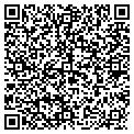 QR code with A Plus Insulation contacts