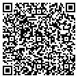 QR code with Humpy Trails contacts