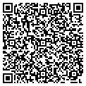 QR code with Homer Solid Waste Baling Fclty contacts