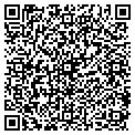 QR code with Chad W Holt Law Office contacts