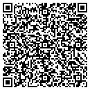 QR code with Alaska Snow Plowing contacts