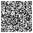 QR code with Bead It contacts