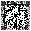 QR code with Metro Electric Inc contacts