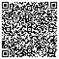 QR code with REVL Communications & Systs contacts