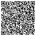 QR code with Palmer Sr Citizens Center contacts