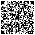 QR code with AVCP Family Child Care Spec contacts