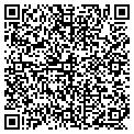 QR code with Rutter Brothers Inc contacts