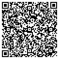 QR code with Fairbanks Personnel Department contacts