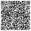 QR code with Alaska Greetings contacts