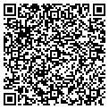 QR code with Toksook Bay Elementary School contacts
