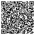 QR code with UAS contacts