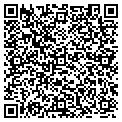 QR code with Independent Fingerprint Cnsltg contacts