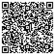 QR code with Illusions Too contacts