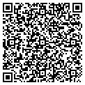 QR code with Napakiak Native Bingo Office contacts
