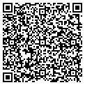 QR code with Larrys Plumbing & Heating contacts