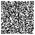 QR code with Clymer Hall & Davis contacts