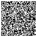 QR code with Howee's Bayou contacts