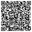 QR code with Adoption Services contacts