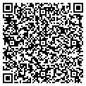 QR code with Pelican Elementary School contacts