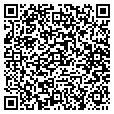 QR code with Skagway Museum contacts