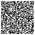 QR code with Clear Vision Optometry contacts