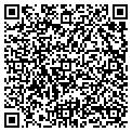 QR code with Alaska Fur Factory Outlet contacts