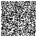 QR code with Valley Bookkeeping Service contacts