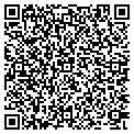QR code with Special Prosecutions & Appeals contacts