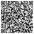 QR code with GMC Contracting Inc contacts