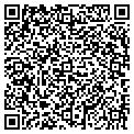 QR code with Alaska Machine & Equipment contacts