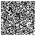 QR code with Battery Specialist Of Alaska contacts