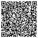 QR code with New Peking Chinese Restaurant contacts