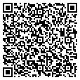 QR code with Mel-O-Mac contacts