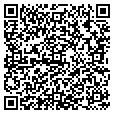 QR code with Leo Vait Stone & Timber contacts