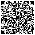 QR code with Gallo's Mexican Restaurant contacts