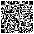 QR code with Holland Roofing CO contacts