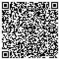 QR code with Integrity Roofing Siding-Wndws contacts
